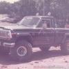 perry-mud-037
