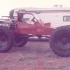 perry-mud-039