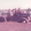 perry-mud-040