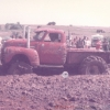 perry-mud-042