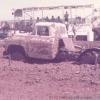perry-mud-043