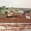 perry-mud-046
