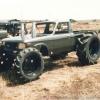 perry-mud-047