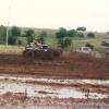 perry-mud-048