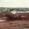 perry-mud-050