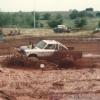perry-mud-051
