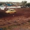 perry-mud-054