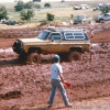 perry-mud-055