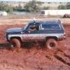 perry-mud-057