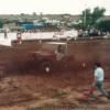 perry-mud-058