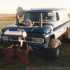 perry-mud-067