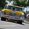 car-craft-street-machine-nationals-duquoin-2013-pro-street-005