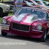 car-craft-street-machine-nationals-duquoin-2013-pro-street-023