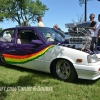 car-craft-street-machine-nationals-duquoin-2013-pro-street-028
