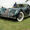 2011-concours-1-001