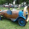 2011-concours-1-003