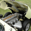 2011-concours-1-008