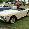 2011-concours-1-010