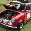 2011-concours-1-011