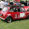 2011-concours-1-013