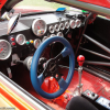 2011-concours-1-042