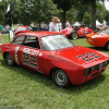 2011-concours-1-043