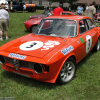 2011-concours-1-044
