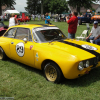 2011-concours-1-046