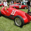 2011-concours-1-047