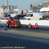 nhra_california_hot_rod_reunion_2012_dragsters003