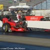 nhra_california_hot_rod_reunion_2012_dragsters005