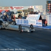 nhra_california_hot_rod_reunion_2012_dragsters006