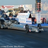 nhra_california_hot_rod_reunion_2012_dragsters007