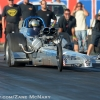 nhra_california_hot_rod_reunion_2012_dragsters008