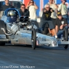 nhra_california_hot_rod_reunion_2012_dragsters009
