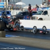 nhra_california_hot_rod_reunion_2012_dragsters010
