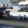 nhra_california_hot_rod_reunion_2012_dragsters011