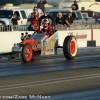 nhra_california_hot_rod_reunion_2012_dragsters014