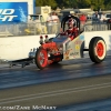 nhra_california_hot_rod_reunion_2012_dragsters016