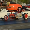 nhra_california_hot_rod_reunion_2012_dragsters018