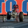 nhra_california_hot_rod_reunion_2012_dragsters021