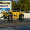 nhra_california_hot_rod_reunion_2012_dragsters024
