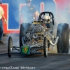 nhra_california_hot_rod_reunion_2012_dragsters025