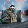 nhra_california_hot_rod_reunion_2012_dragsters026