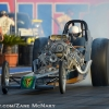 nhra_california_hot_rod_reunion_2012_dragsters027