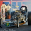 nhra_california_hot_rod_reunion_2012_dragsters028