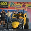 nhra_california_hot_rod_reunion_2012_dragsters031