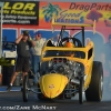 nhra_california_hot_rod_reunion_2012_dragsters032