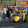 nhra_california_hot_rod_reunion_2012_dragsters033