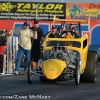 nhra_california_hot_rod_reunion_2012_dragsters034